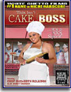 This Isn't Cake Boss It's A XXX Spoof