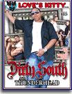 Dirty South Aka Thunderhead