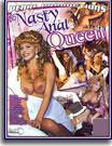 Nasty Anal Queen