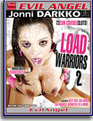 Load Warriors 2