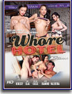 Whore Hotel