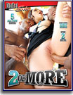 2 or More