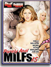 Purely Anal MILFs 15