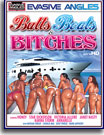 Butts Boats and Bitches