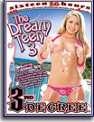 Dream Teen 3 - 16 Hours, The