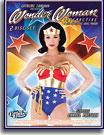 Wonder Woman Interactive