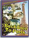 Backdoor to Paris