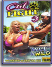 Cat Fight 3