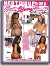 Pretty Young Thangs 4 Pack