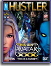 This Ain't Avatar XXX 2 Blu-Ray