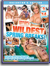 Wildest Spring Breaks
