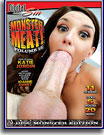 Monster Meat 23