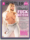 Blondes Fuck Better