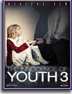 Innocence of Youth 3, The