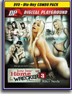 Home Wrecker 3: Jesse Jane