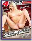 Shaving Grace