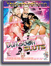 Dungeon Sluts