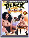 Black Street Hookers 103