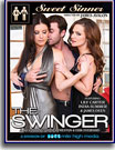 Swinger, The