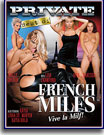 Private Best of French MILFs