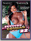 Seduced By A Cougar 22