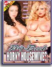 Big Boob Horny Housewives 2