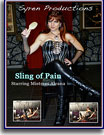 Sling of Pain