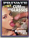 Private Best of Cum On My Glasses