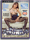 Big League Squirters 6