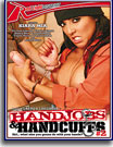 Handjobs and Handcuffs 2