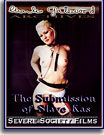 Submission of Slave Kas, The