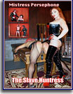 Slave Huntress, The