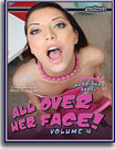 All Over Her Face 4