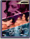 Office Girls 3