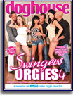 Swingers Orgies 4