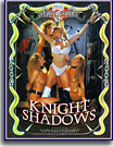 Knight Shadows