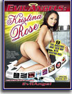 Evil Angels: Kristina Rose