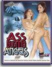 Ass Busting Angels