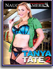 Tanya Tate 2