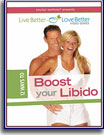 12 Ways to Boost Your Libido