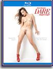 Dani Daniels Dare Blu-Ray