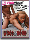 Wood in the Hood 2