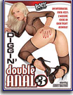 Diggin' Double Anal 3
