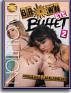 Brown Eye Buffet 2