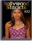 Bollywood Starlets 22
