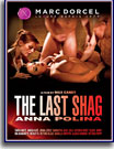 Last Shag, The