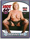 Hot 60+ 37