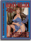 Honey Wilder Triple Feature 5