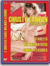 Christy Canyon Triple Feature 7