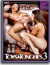 Toys and Tongues 3